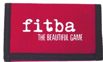 Fitba wallet